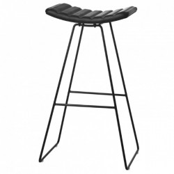 Gub A3 Bar Stool