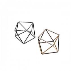 Materia Design Poligono Bracelet