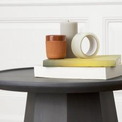Normann Copenhagen Pine Table