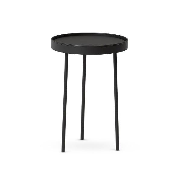 Northern Stilk Table Smal