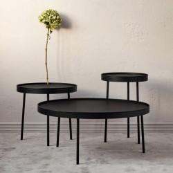 Northern Stilk Table