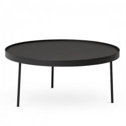 Northern Stilk Table Large