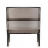 Kartell Cabinet Ghost Buster Fume