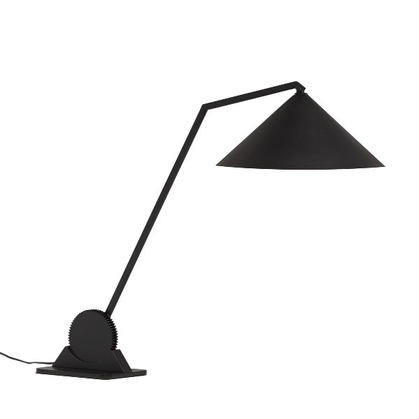 Northern Gear Table Lamp