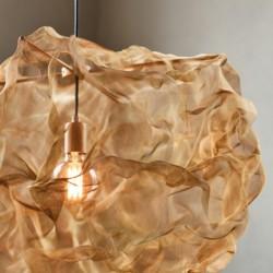 Northern Heat Pendant Lamp