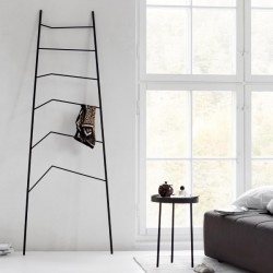 Northern Nook Ladder rack