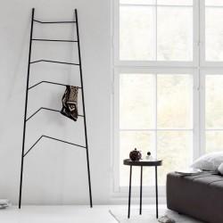 Northern Nook Ladder rack