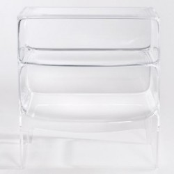Kartell Cabinet Ghost Buster