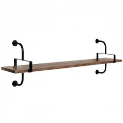 Gubi Demon Shelf 2 Brackets