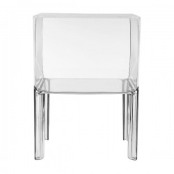 Kartell Cabinet Small Ghost Buster