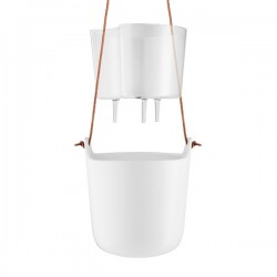 Eva Solo Self Watering Flower Pot