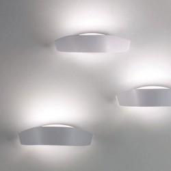 Antonangeli Volo Wall Lamp