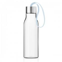 Eva Solo Drinking Bottle 0.50L