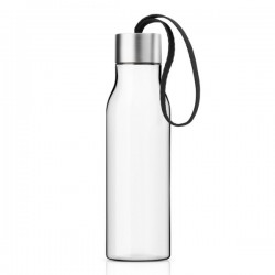 Eva Solo Drinking Bottle 0.50L