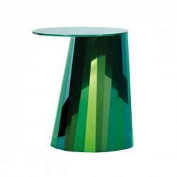 ClassiCon Pli Side Table High