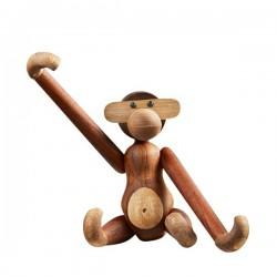 Kay Bojesen Monkey Miniature
