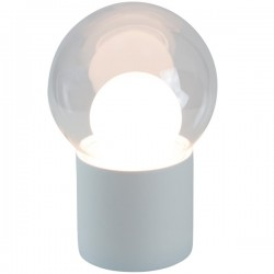 Pulpo Boule High Lamp
