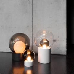 Pulpo Boule High Lamp