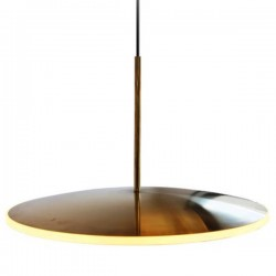 Graypants Chrona H Pendant Lamp