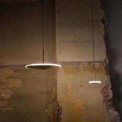 Graypants Chrona H Pendant Lamp