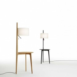 Carpyen Carla Floor Lamp