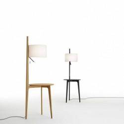 Carpyen Carla Floor Lamp