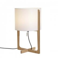 Carpyen Melina Table Lamp