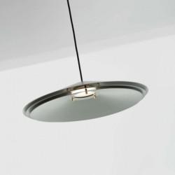 Carpyen Colette Suspension Lamp