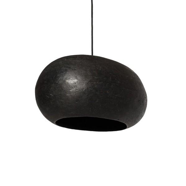 Ay Illuminate Pebble Lamp