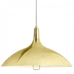 Gubi 1965 Pendant Lamp