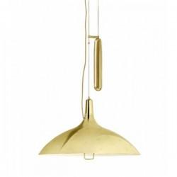 Gubi A1965 Pendant Lamp