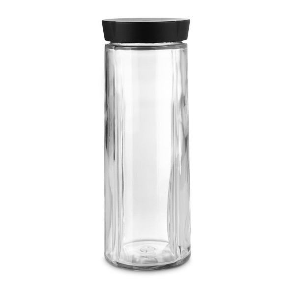Rosendahl Grand Cru Storage Jar