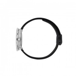 Arne Jacobsen City Hall Watch 30cm