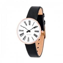 Arne Jacobsen Roman Watch 30cm