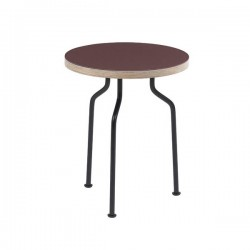 Gubi ModernLine Side Table