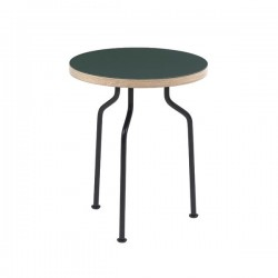 Gubi ModernLine Side Table