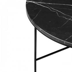 Fritz Hansen Planner Coffee Table Rectangular