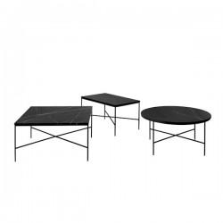 Fritz Hansen Planner Coffee Table