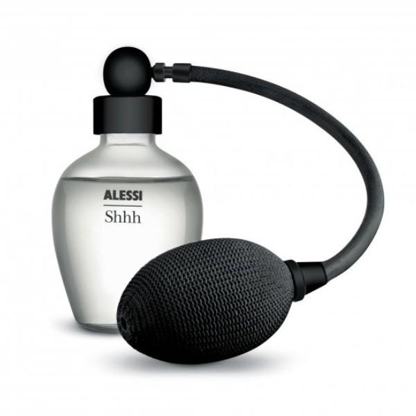 Alessi Room Spray Shhh