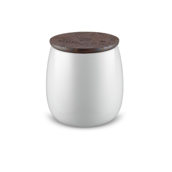 Alessi Scented Candle Small