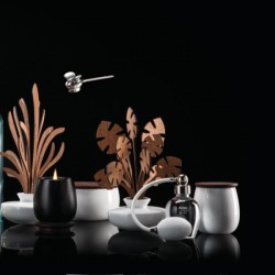 Alessi Scented Candles
