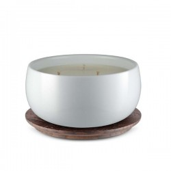 Alessi Scented Candle Large