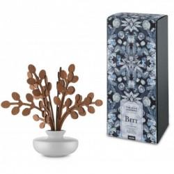 Alessi Leaf Fragrance Diffuser Brrr