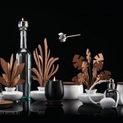 Alessi Fragance Difuser Leaves