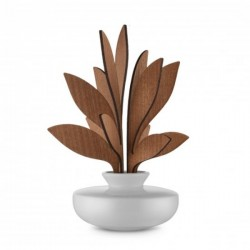 Alessi Leaf Fragrance...