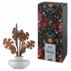 Alessi Leaf Fragrance Diffuser Hmm