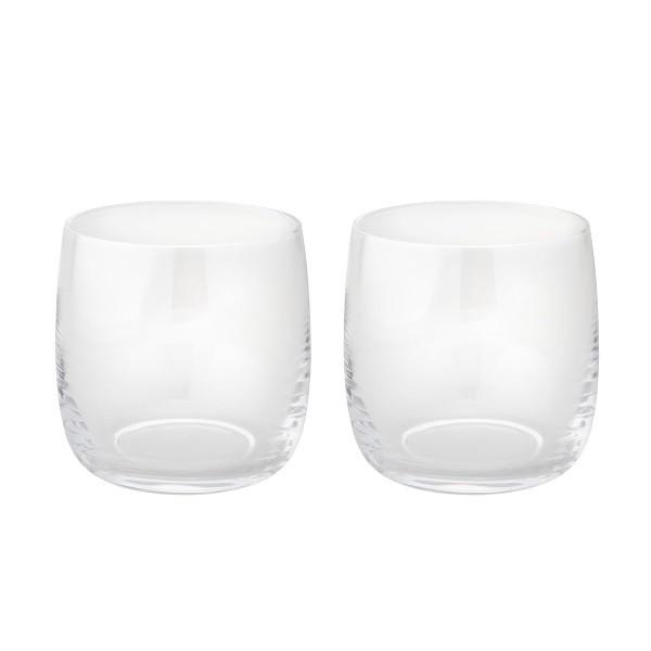 Stelton Foster Tumbler Glass 0.2L