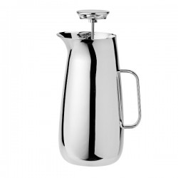 Stelton Foster French Press 1L