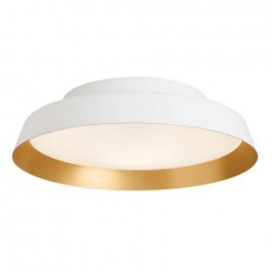 Carpyen Boop Wall/Ceiling Lamp