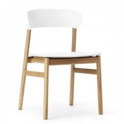 Normann Copenhagen Herit Chair Oak